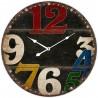 Horloge Vintage Antic-Line