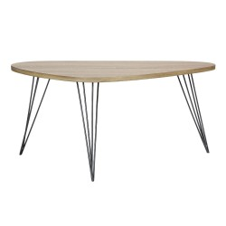 Table basse Sema