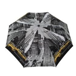 Parapluie pliable New York Smati