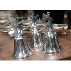 Clochette de table Amadeus