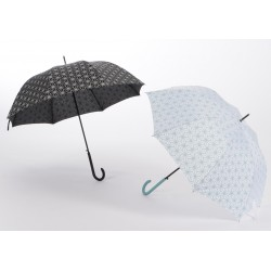 Parapluie Géométrique Amadeus