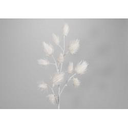 Fleur artificielle Grenola h 100 cm Amadeus