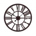 Horloge usine antique Antic-Line