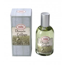 Parfum de maison Dimanche à la campagne