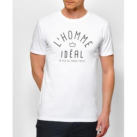 9c0c5b156cc1c Tee-shirt homme