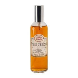 Parfum de maison Fruits d'épices Comptoir de famille