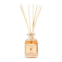 Bouquet parfumé Poudre de riz