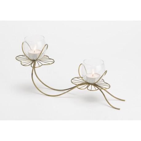 Photophore Flower Amadeus