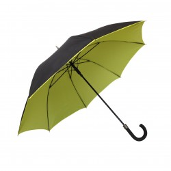 Parapluie transparent Smati