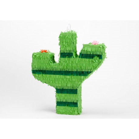 Pinata Cactus Amadeus