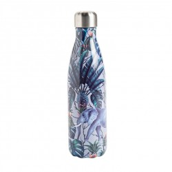 Bouteille isotherme Tropical Eléphant 750 ml Chilly's