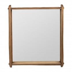 Miroir Klasel naturel Côté Table