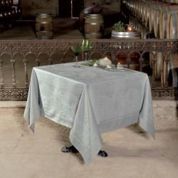Nappe enduite 150 x 250 cm Giulia Vent du sud