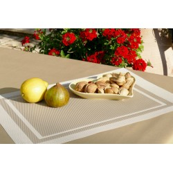 Set de table Yuco pvc