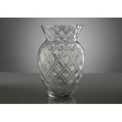 Vase haut maison de maître Amadeus